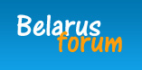 BelarusForum.it